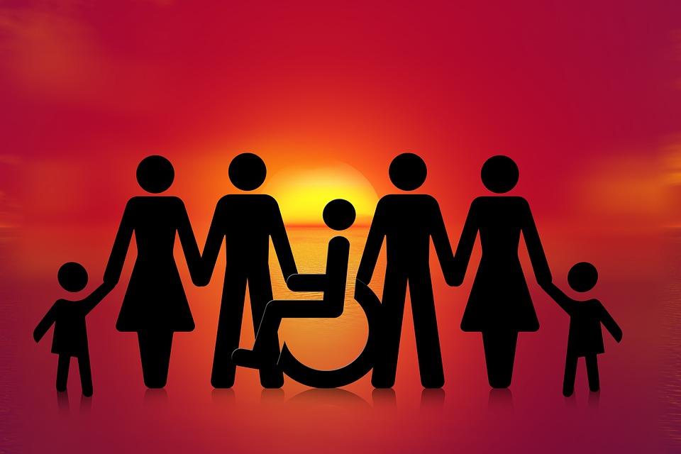 disabilità3