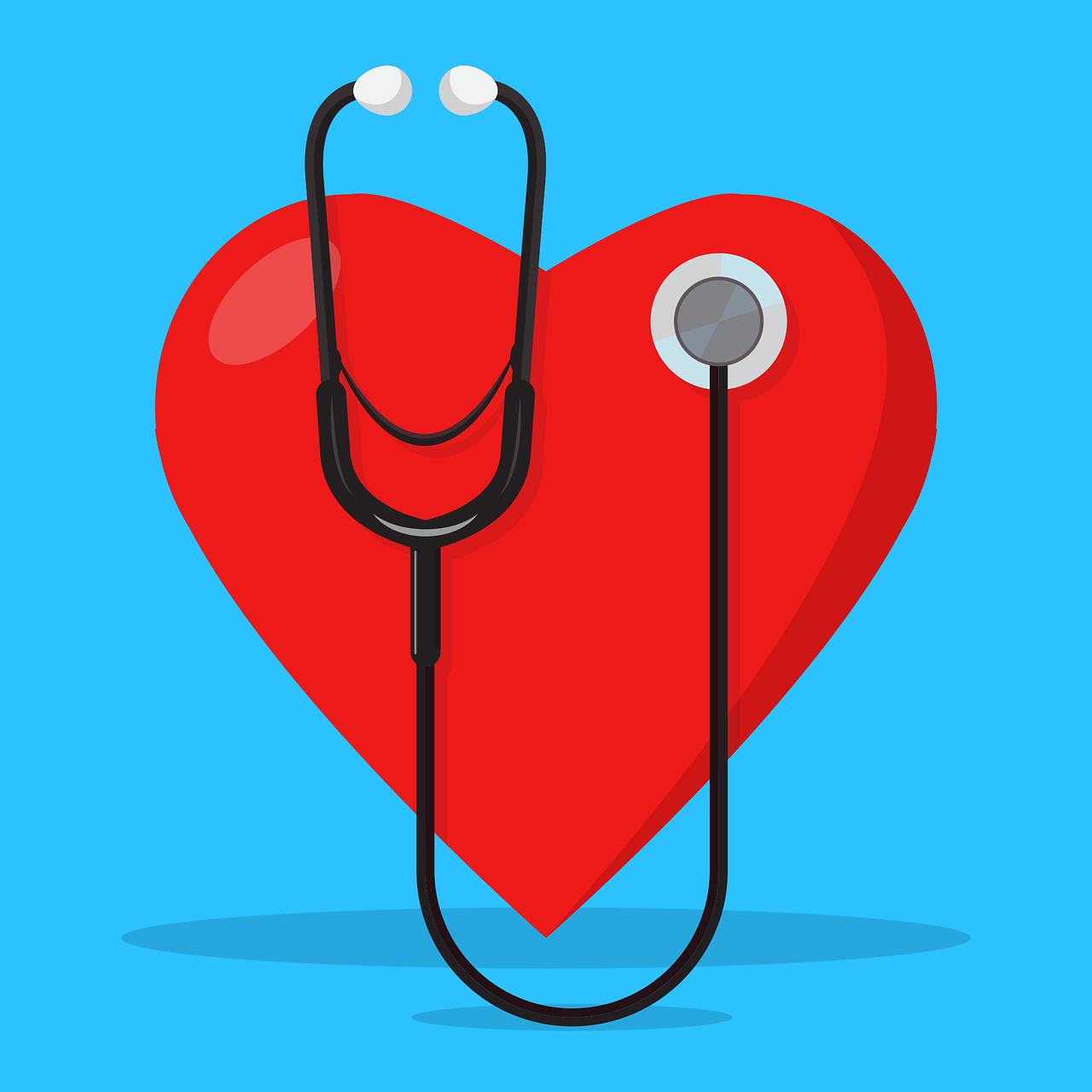 stethoscope-5355233 1280