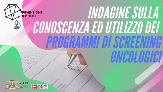Banner-indagine-sulla-conoscenza-ed-utilizzo-dei-programmi-di-screening-oncologici