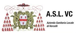 ASL VC